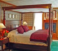 Heywood Hardy Suite