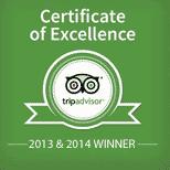 tripadvisor_award
