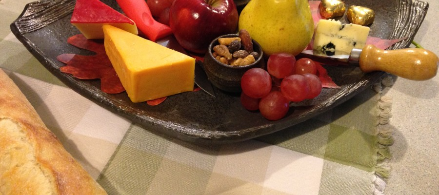 Great Cheese Shops in Madison WI
