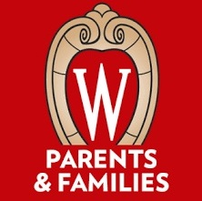 UW Parents & Families Logo