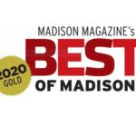 Best of Madison Gold 2020